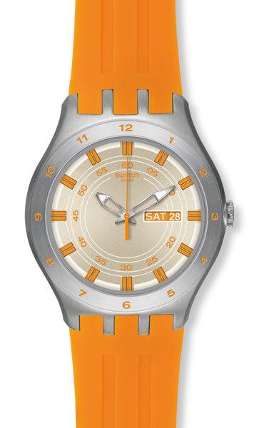 Swatch - 6/8 - Каталог наручных часов