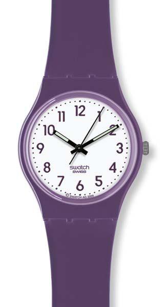 Швейцарские часы продаются в магазине ваши часы.
